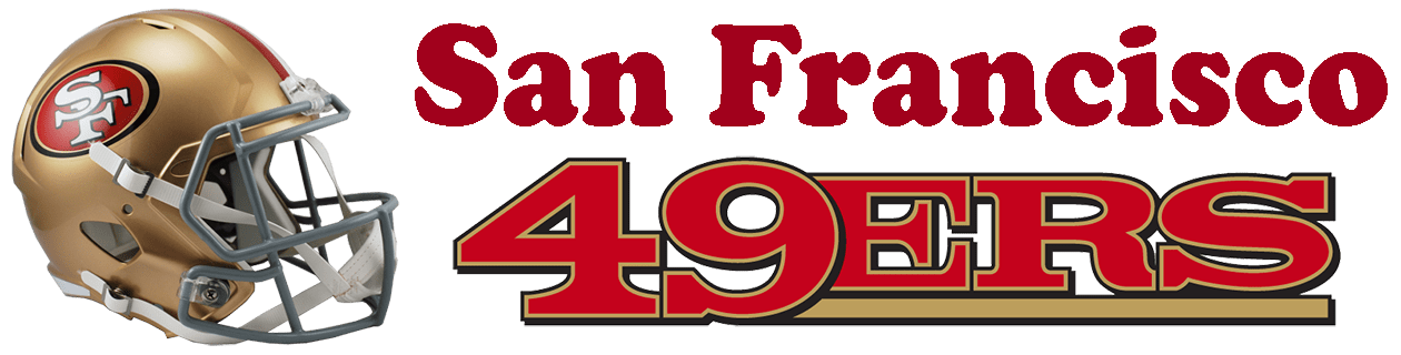 49ers Game | Live Stream, San Francisco 49ers, Watch, Football, Today, Tonight, Free, Online, 2018